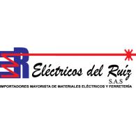 Logo of Eléctricos del Ruiz