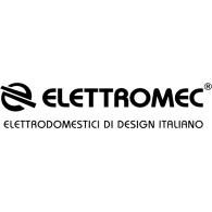 Logo of Elettromec