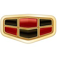 Logo of Emgrand