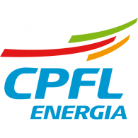 Logo of CPFL Energia