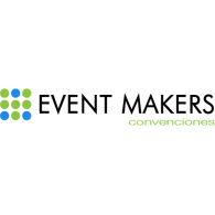 Logo of event makers