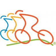 Logo of Fiefbergen Rund