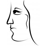 Logo of face123