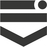 Logo of FAMMO