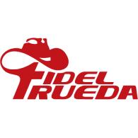 Logo of Fidel Rueda