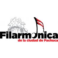 Logo of Filarmonica de la Ciudad de Pachuca
