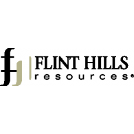Logo of Flint Hills Resources