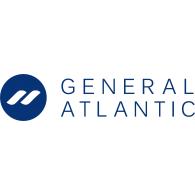 Logo of General Atlantic