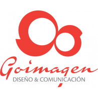 Logo of GOimagen