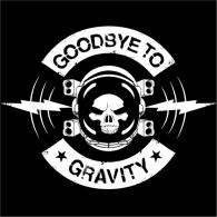 Logo of Goodbye To Gravity