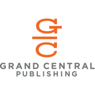 Logo of Grand Central Publishing