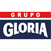 Logo of Grupo Gloria