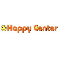 Logo of Happy Center