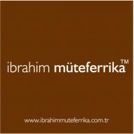 Logo of ibrahim muteferrika