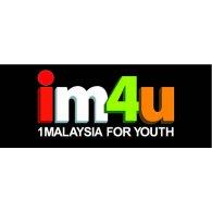 Logo of IM4U