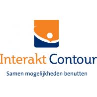 Logo of Interakt Contour
