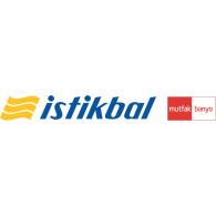Logo of istikbal mutfak banyo