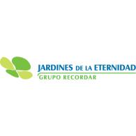 Logo of Jardines de la Eternidad