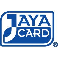 Logo of Jayacard