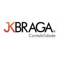 Logo of JKBraga Contabilidade