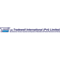 Logo of JMS Tradewell International