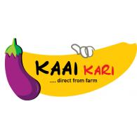 Logo of Kaai kari