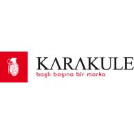 Logo of KaRAKuLE