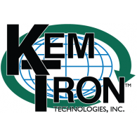 Logo of KEMTRON Technologies, Inc.