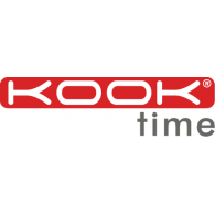 Logo of Kook time