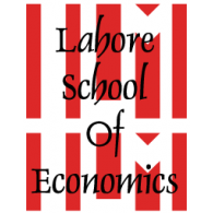 Logo of Lahore School Of Economics