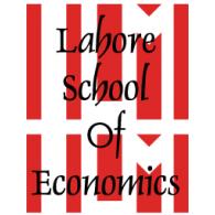 Logo of Lahore School Of Economics