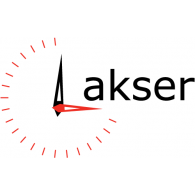 Logo of Lakser