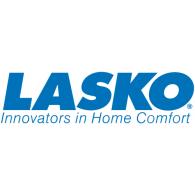 Logo of Lasko