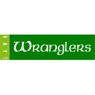 Logo of Lawn Wranglers
