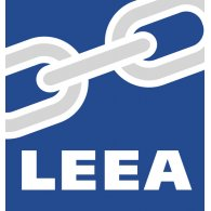 LEEA | Brands of the World™ | Download vector logos and logotypes