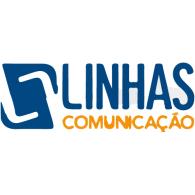 Logo of Linhas Comunicacao