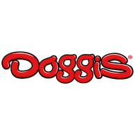 Logo of Doggis