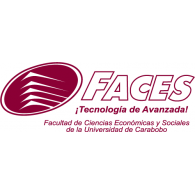 Logo of Faces Universidad de Carabobo