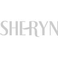 Logo of SHERYN