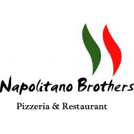 Logo of Napolitano Brothers