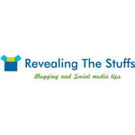 Logo of Revealing The Stuffs