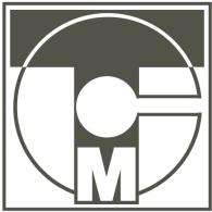 Logo of T.C.Millwork, Inc