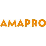 Logo of AMAPRO