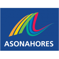 Logo of Asonahores