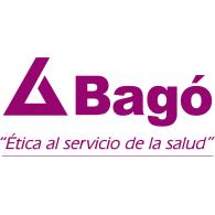 Logo of Bago