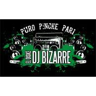 Logo of Puro Pinche Pari Bizarre