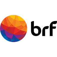 Logo of BRFoods