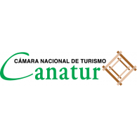 Logo of CANATUR