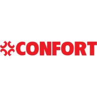 Logo of Casa Confort
