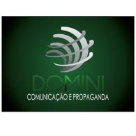 Logo of Domini